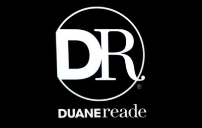 duanereade A Party (City) Is A Comin to Duane Reades Penn Station Store