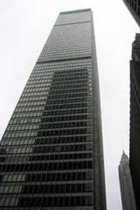 one chase manhattan plaza Right Out of Gate, 2Q12 Looks Sluggish
