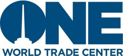 oneworldtrade EXCLUSIVE: 1 WTC Logo Revealed