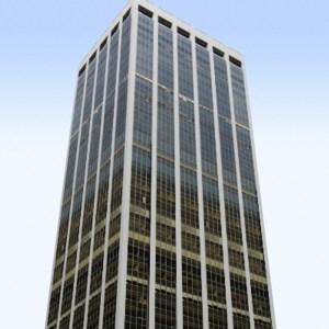 100 wall st foreclosure Savannas 100 Wall Street Welcomes Blackwall Capital