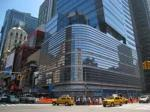 11 times square 11 Times Square Signs 25,000 s/f Retail Deal