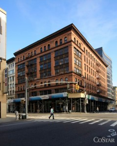 200 lafayette JC Penney Taking Office AND Retail Space at 200 Lafayette