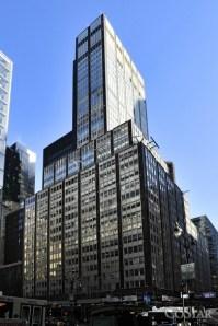 330 Madison Avenue (photo courtesy of CoStar)