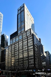 330 Madison Avenue (Photo: CoStar).