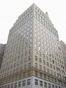 46383 adams 1040 ave of amer opt Dorma Group Opens Sixth Avenue Showroom