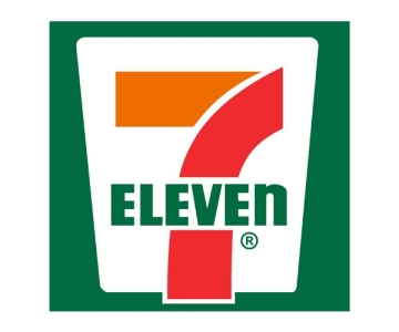 7 11 7 Eleven Opens Upper East Side Spot