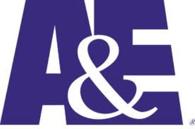 ae A&E Commits to 222K Swing Space