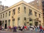 apple store Imperium Buys Williamsburg Building