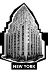 660 madison1 Barneys Expands Flagship Store