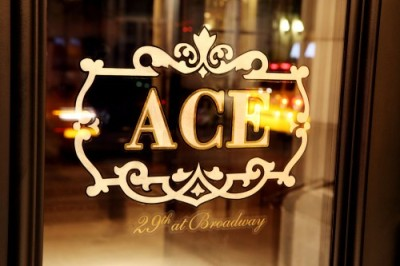ace hotel window 500x333 Ace Hotel NOT involved in 54 Canal Street Development