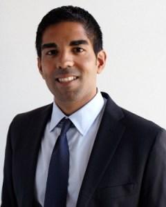 ayush kapahi HKS Arranges $6.3 Million Multifamily Loan in Bronx