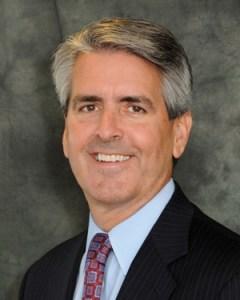 david stevens MBA, Smaller Banks Balk at Market Risk Capital Rule