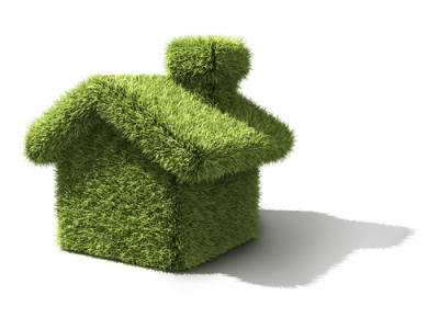 sustainable building report Buildings Less Efficient Than Developers Claim: City Report