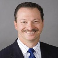 terry baydala Meridian Capital Group Hires Two