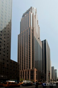 1177 Avenue of the Americas (photo courtesy of CoStar)
