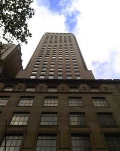 623 fifth avenue Avison Young Leases Its First Manhattan Headquarters