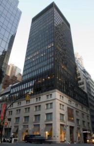 645 madison avenue Bem Vindo! Banco Pine Signs On For First Manhattan Location