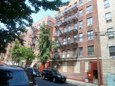 772 774 fox st Omni New York Buys Nine Bronx Buildings for $33 million