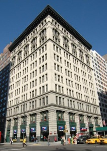 90 fifth 90 Fifth Avenue In Contract For $115 Million