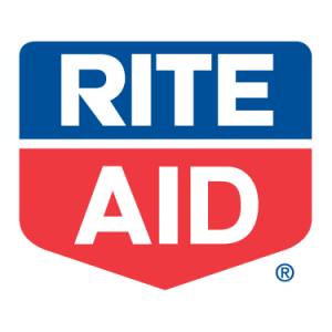 rite aid 12 Rite Aid Renews Two Leases in Queens
