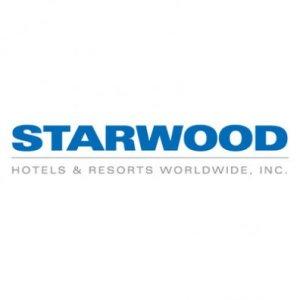 starwood Starwood Hotels and Resorts Worldwide 2nd Quarter Profit Drops