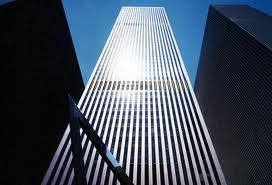 1221 avenue of the americas McGraw Hill Contemplating Another Large Sublease