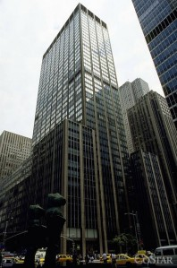 1290 ave of amers Abbott Capital Management Relocates to 1290 Avenue of the Americas