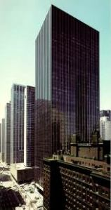 1345 avenue of the americas Brean Murray Subleases 15K S/F From Fortress