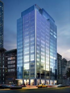 2574253417 feca623543 o Knighthead Capital Grabs 12th Floor at 1140 Avenue of the Americas
