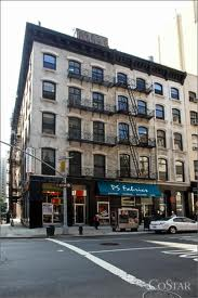 360 broadway1 Waterbridge Buys 360 Broadway For Over $22 Million