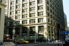 360 park avenue south final Ipsos North America Re Ups Sublease at 360 Park Avenue South for 10 Years