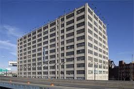 385 gerard avenue1 Public Storage Buys Bronx Building for $30 Million