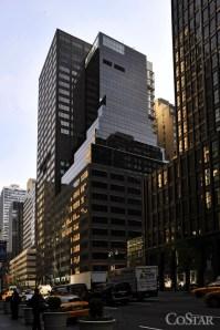 685 Third Avenue. (CoStar)