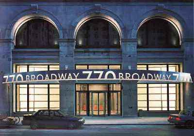 770 broadway J.Crew Expands at 770 Broadway