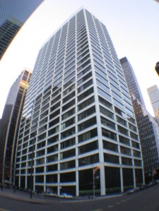 88 pine street e1346184378244 Frank Hirth Renews and Expands at 88 Pine Street