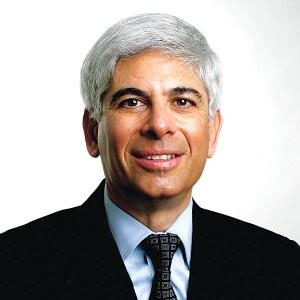 neveloff j Kramer Levin Naftalis & Frankels Jay Neveloff on NYC Land Use Law