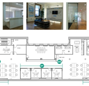 plan for web Check Out Iris Hot New Furniture Plan