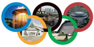 postings for web Olympic Real Estate