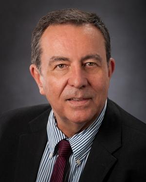 shaun henderson Benenson Vet Starts Henderson Capital Advisors