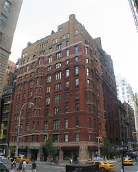 119 madison avenue Leasehold for 119 Madison Avenue and 27 29 East 30th Street Sold for $18.45 million