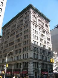 130 fifth avenue JLL Team Shops MTS Offering for Big Rents