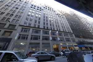 250w39 Miraclebody and Mainstream Swimsuits Join Fashionable Crowd at 250 West 39th Street