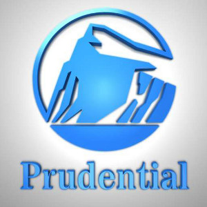 2prudentiallogo Prudential Mortgage Capital Co. Taps Two for California Offices
