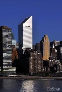 601 lex KGS Alpha Capital Markets Takes Sublease Space at 601 Lexington Avenue