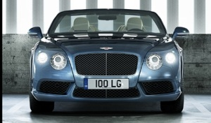 bentley If OWS Is Not For You, Check Out These Rides