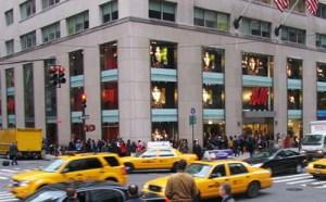 hm Vornado Realty Closes Loans on Midtown Properties