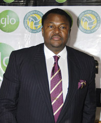 mike adenuga Is Either of These Two Nigerian Billionaires Among One57s Billionaire Bad Boys?