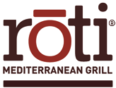 nav logo Roti Mediterranean Grill Coming to New York January 2013
