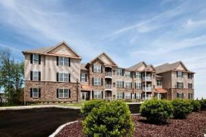 sterling parc PNC Funds Phase Two of Middletown Project to the Tune of $27 Million