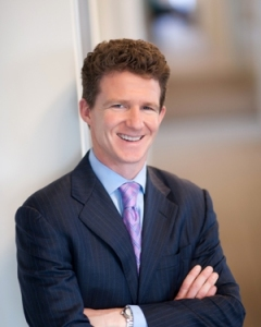 willy walker for news exchange CWCapital Sale to Walker & Dunlop Completed, Berman to Leave After Transition
